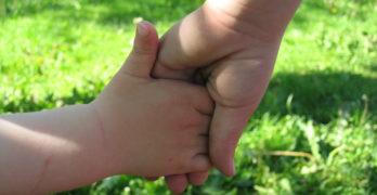 Foreldremøte i barnehagen 22.10.18